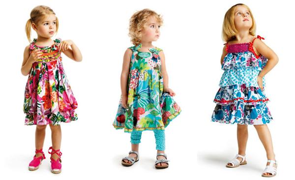 698d8bef8bc Одежда для девочек и мальчиков  основные различия — Big.LIB ...