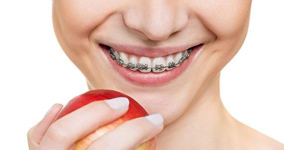 Стоматология Березняки стоматологическая клиника Киев