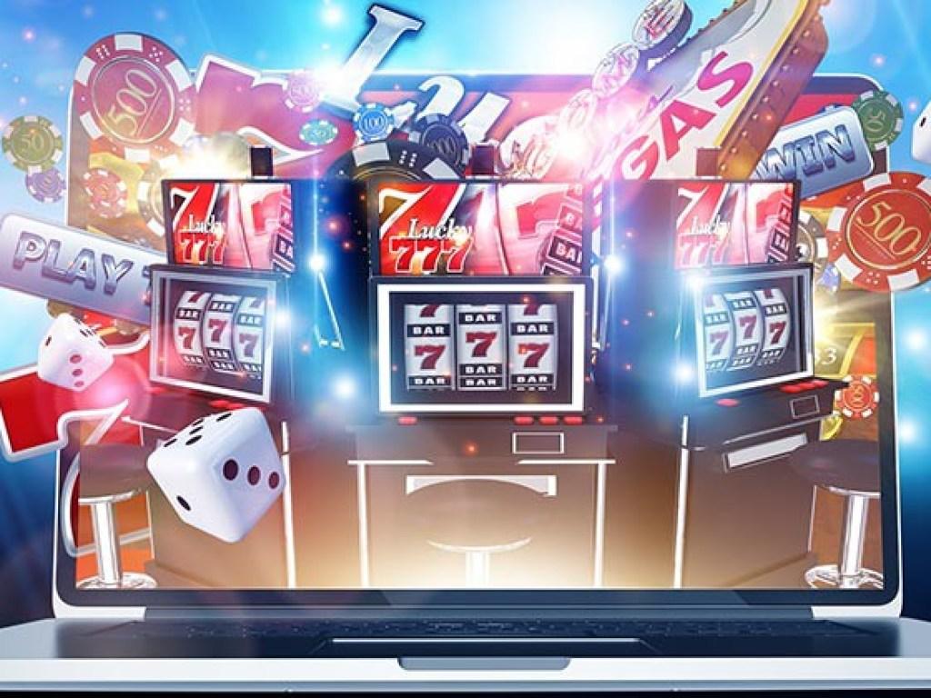 лаки хантер игровые автоматы 2