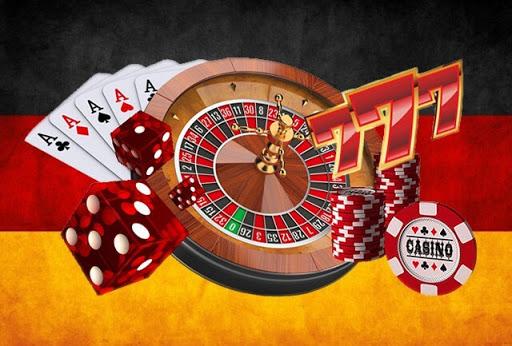 777 казино, онлайн и http://apparaty-na-dengi.com/