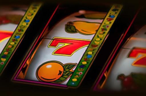 автоматы, Чемпион, онлайн http://champion-lottery.com.ua/igrovie-avtomaty/